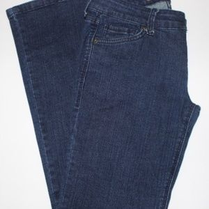 Bailey jeans #B00028